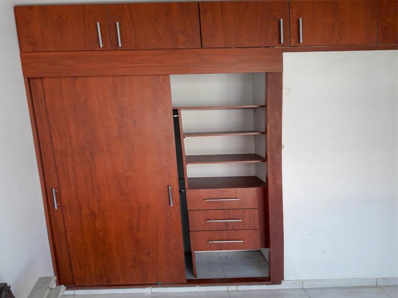 closets-6