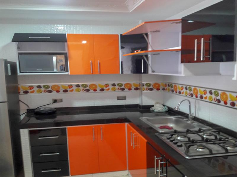 cocinas-integrales-13