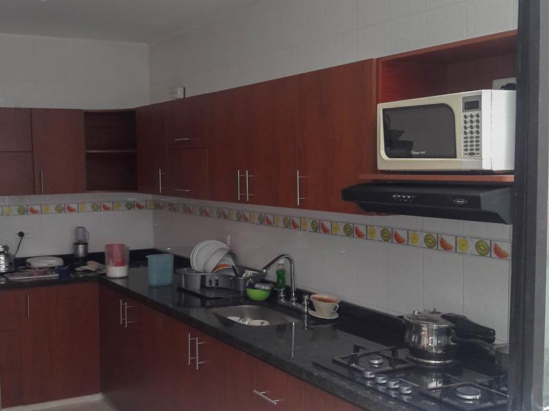 cocinas-integrales-15