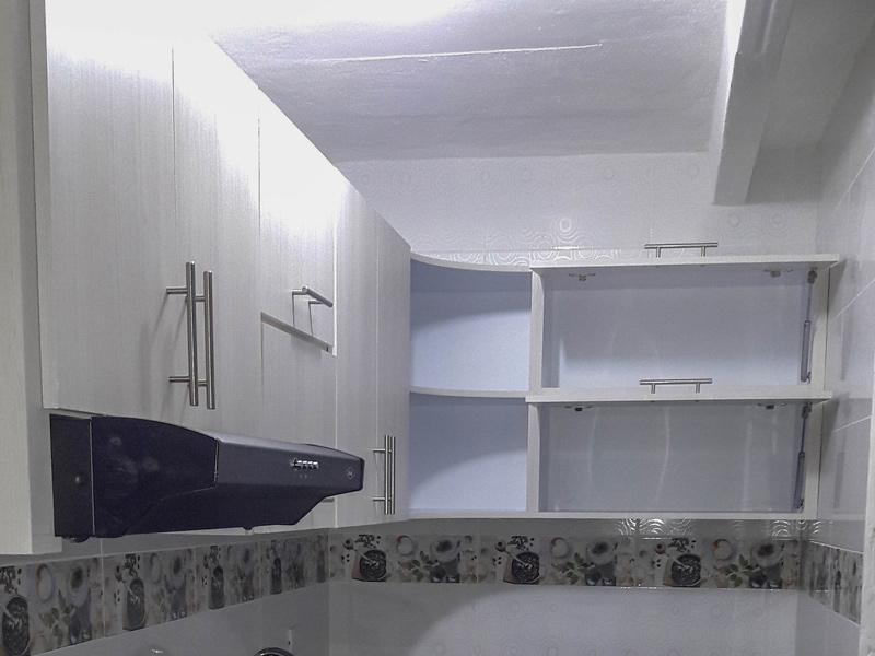 cocinas-integrales-6