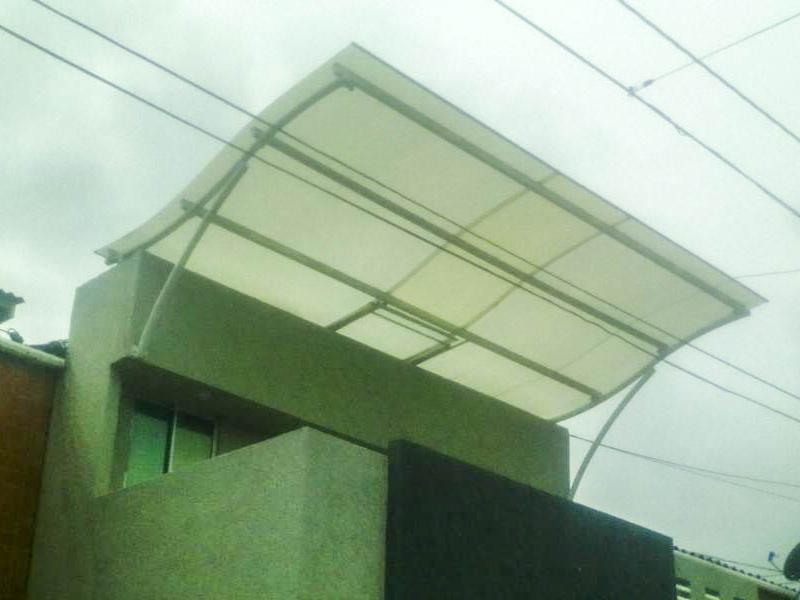 cubiertas-4