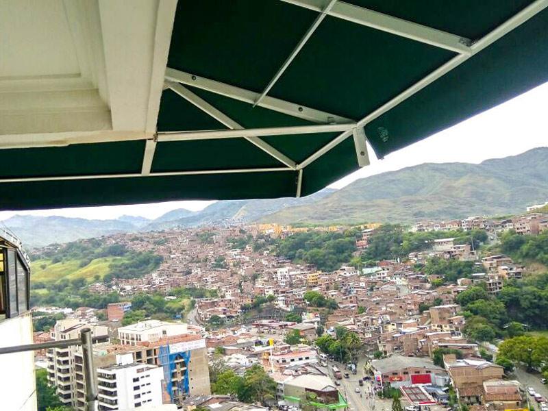 parasoles-1