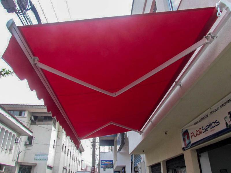 parasoles-10