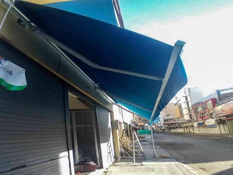 parasoles-11