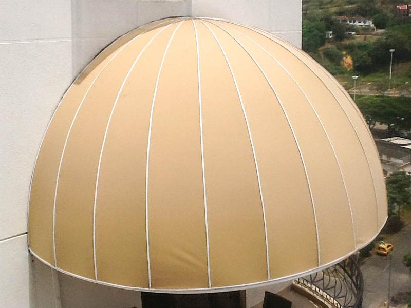 parasoles-14