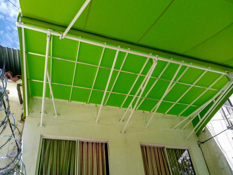 parasoles-2