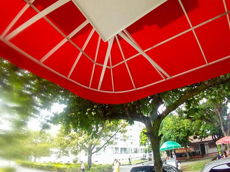 parasoles-3