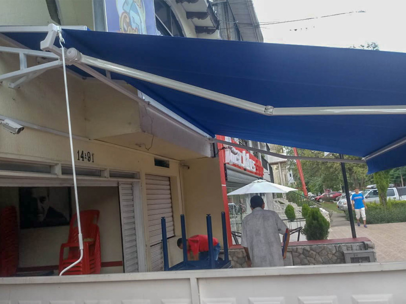 parasoles-4