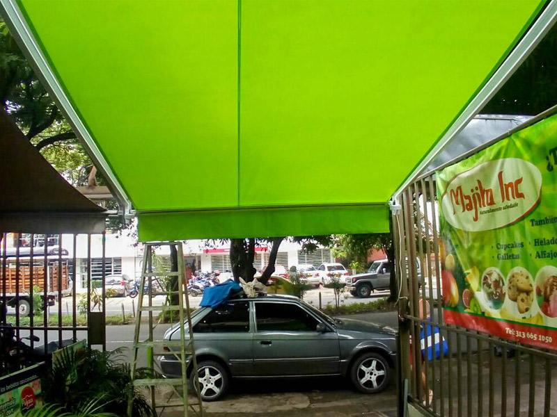 parasoles-9